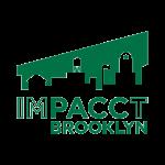 IMPACCT-green