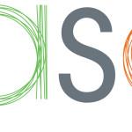 JASA_logo_CMYK_notag