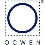 OCWEN-300