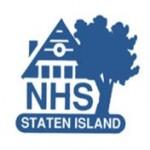 NHS of Staten Island
