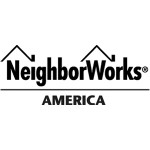 Neighborworks-300