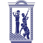 ParodneckFoundation Logo