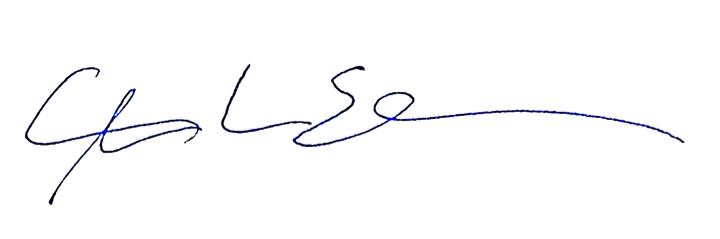 Christie Signature