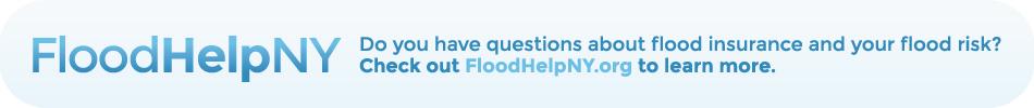 FloodHelpNY