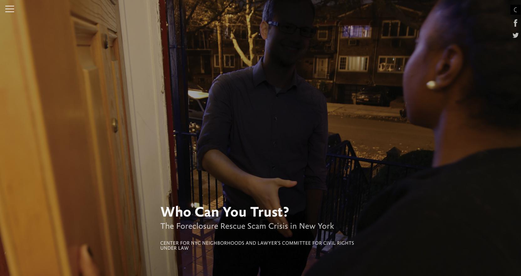 creatavist-scams-cover