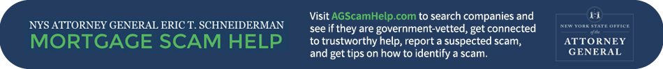 scam-banner