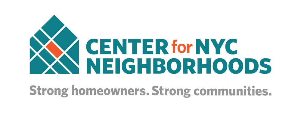 CNYCN-logo+tagline