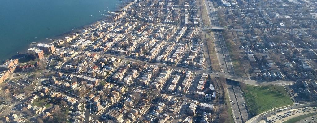 aerial-homes-bronx-400px